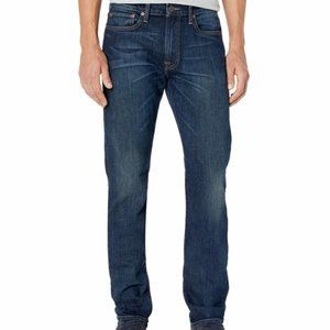 Lucky Brand Men's Jeans 121 Heritage Slim dark